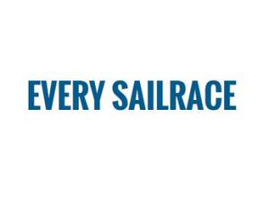 Every sailrace