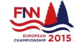 Finn Europeans 2015
