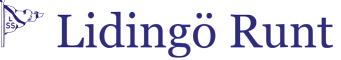 LSS_logo_60x341