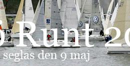 LidingöRunt-2015-banner