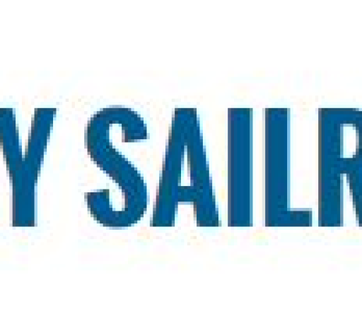 cropped-cropped-Every-sailrace.png