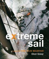 extreme-sail