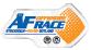 AFOR-logo-small