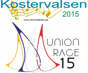 KOSTERVALSEN-UNION-RACE-2015