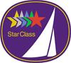 Logo_ISCYRA