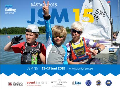jsm15_poster