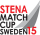 smcs_logo