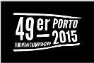 PPH_Campeonatos-Europeus-de-Vela-Classe-49er-V1-3-EN1-610x863