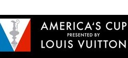 Americas Cup 2015