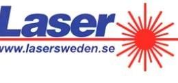 Laser sweden