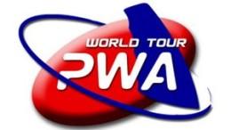 PWA-World-Tour-logo