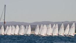 2014 Radial Fleet