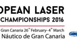 Laser EM 2016