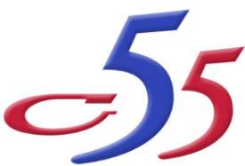 C55 bild