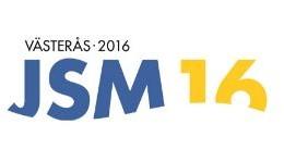 JSM 2016 Västerås