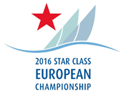 Star 2016euroslogo