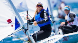 Dolores-Moreira-Fraschini-URU-winner-of-the-2016-Youth-World