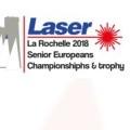 laser-european-2018