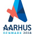 arhus-vm-2018